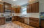 606 SE Jetty Ave, Lincoln City, OR 97367 - 606SEJettyAve (42)