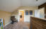 606 SE Jetty Ave, Lincoln City, OR 97367 - 606SEJettyAve (15)
