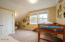 606 SE Jetty Ave, Lincoln City, OR 97367 - 606SEJettyAve (23)