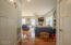 606 SE Jetty Ave, Lincoln City, OR 97367 - 606SEJettyAve (28)