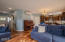 606 SE Jetty Ave, Lincoln City, OR 97367 - 606SEJettyAve (33)
