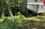 TL 1800 Ne Shore Pine Ct, Newport, OR 97365 - Southeast Corner Stake