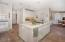 1765 NW Lincoln Loop, Lincoln City, OR 97367 - Kitchen - View 3 (1280x850)