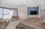 1765 NW Lincoln Loop, Lincoln City, OR 97367 - Master Bedroom - View 3 (1280x850)