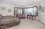 1765 NW Lincoln Loop, Lincoln City, OR 97367 - Master Bedroom - View 1 (1280x850)