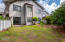 4175 Hwy 101 N, N-3, Depoe Bay, OR 97341 - Master with Patio Entrances