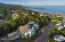 4175 Hwy 101 N, N-3, Depoe Bay, OR 97341 - Window Seat with A View