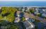 4175 Hwy 101 N, N-3, Depoe Bay, OR 97341 - Guest Bedroom with Garden View