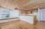 4175 Hwy 101 N, N-3, Depoe Bay, OR 97341 - Dining with Wood Floors