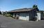 4175 Hwy 101 N, N-3, Depoe Bay, OR 97341 - 5 Pool Aerial