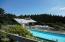 4175 Hwy 101 N, N-3, Depoe Bay, OR 97341 - 6 Pool