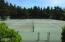 4175 Hwy 101 N, N-3, Depoe Bay, OR 97341 - 4 Path to Pool