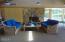 4175 Hwy 101 N, N-3, Depoe Bay, OR 97341 - 10 Clubhouse 3