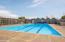 1805 NW Hilton Dr, Waldport, OR 97394 - Seasonal Pool