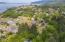 TL-4900 C St., Bay City, OR 97107 - Beautiful vistas of the Tillamook Bay.