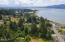 TL-4900 C St., Bay City, OR 97107 - Beautiful vistas.