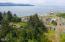 TL-4900 C St., Bay City, OR 97107 - Tillamook Bay