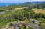 TL00900 Pacific Overlook Dr, Neskowin, OR 97149 - Tax Lot 900