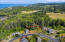 TL00900 Pacific Overlook Dr, Neskowin, OR 97149 - TL 900