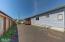 7040 Neptune, Gleneden Beach, OR 97388 - 2