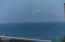 7040 Neptune, Gleneden Beach, OR 97388 - 7