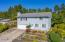 5410 Palisades Dr, Lincoln City, OR 97367 - 03