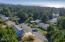 5410 Palisades Dr, Lincoln City, OR 97367 - 02