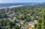 5410 Palisades Dr, Lincoln City, OR 97367 - 04