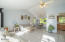 5410 Palisades Dr, Lincoln City, OR 97367 - 09