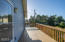 5410 Palisades Dr, Lincoln City, OR 97367 - 15