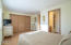 5410 Palisades Dr, Lincoln City, OR 97367 - 18