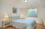 5410 Palisades Dr, Lincoln City, OR 97367 - 27
