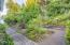 5410 Palisades Dr, Lincoln City, OR 97367 - 31