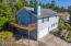 5410 Palisades Dr, Lincoln City, OR 97367 - 32