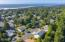 5410 Palisades Dr, Lincoln City, OR 97367 - 33