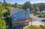 5410 Palisades Dr, Lincoln City, OR 97367 - 36