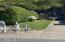 6225 N. Coast Hwy Lot 9, Newport, OR 97365 - IMG_1885
