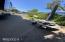6225 N. Coast Hwy Lot 9, Newport, OR 97365 - IMG_1892
