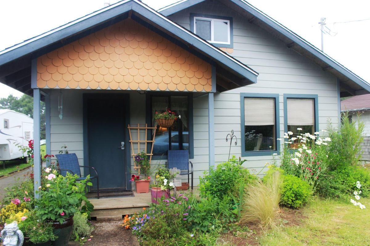 5005 NE Highland Ave, Yachats, OR 97498 - IMG_6059exterior