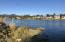 34770 Nestucca Blvd, Pacific City, OR 97135 - River Access right Here