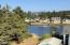 34770 Nestucca Blvd, Pacific City, OR 97135 - River and Village View