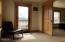 34770 Nestucca Blvd, Pacific City, OR 97135 - Spacious Upper Landing to Balcony