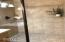 34770 Nestucca Blvd, Pacific City, OR 97135 - Spa-like Master Shower