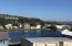 34770 Nestucca Blvd, Pacific City, OR 97135 - Sparkling River View