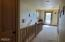 34770 Nestucca Blvd, Pacific City, OR 97135 - Upper Hall