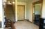 34770 Nestucca Blvd, Pacific City, OR 97135 - Entry to Foyer