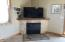 34770 Nestucca Blvd, Pacific City, OR 97135 - Gas Fireplace