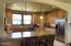 34770 Nestucca Blvd, Pacific City, OR 97135 - Grand Kitchen - a Chefs Dream