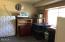34770 Nestucca Blvd, Pacific City, OR 97135 - Ground Level Bonus Room