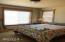 34770 Nestucca Blvd, Pacific City, OR 97135 - Guest Room